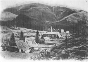 pohlednice r. 1886